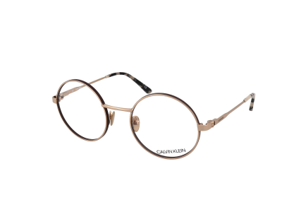 Gafas graduadas Calvin Klein CK19114-717