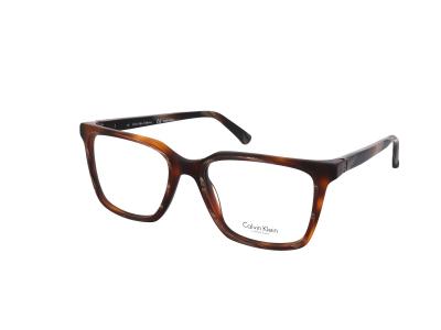 Gafas graduadas Calvin Klein CK8579-244