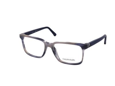 Gafas graduadas Calvin Klein CK8581-435