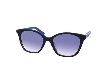 Gafas de sol Calvin Klein CK19505S-411