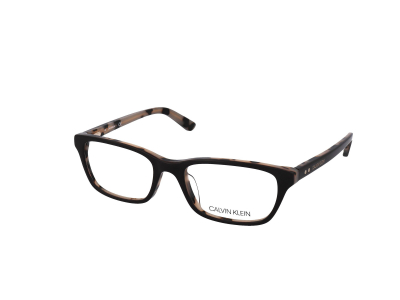 Gafas graduadas Calvin Klein CK18541-212