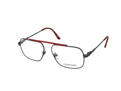 Gafas graduadas Calvin Klein CK18106-009