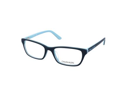 Gafas graduadas Calvin Klein CK18541-436