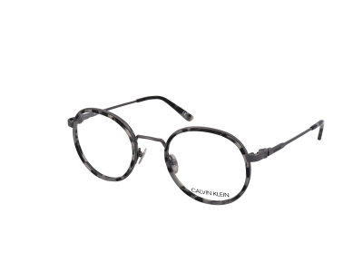 Gafas graduadas Calvin Klein CK18107-071