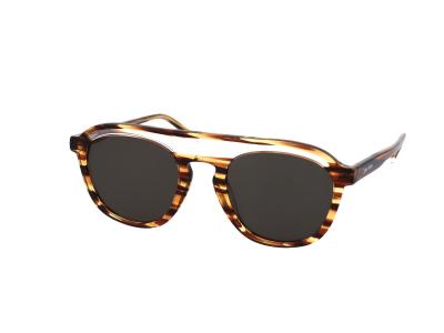 Gafas de sol Calvin Klein CK4357S-254