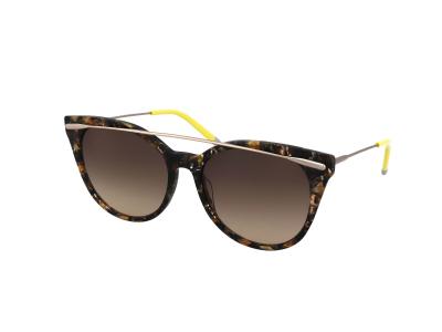 Gafas de sol Calvin Klein CK4362S-333