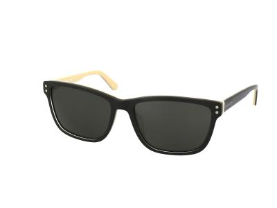 Gafas de sol Calvin Klein CK18508S-311