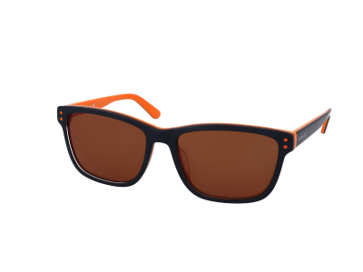 Gafas de sol Calvin Klein CK18508S-414