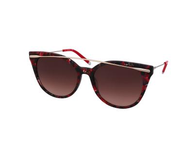 Gafas de sol Calvin Klein CK4362S-617