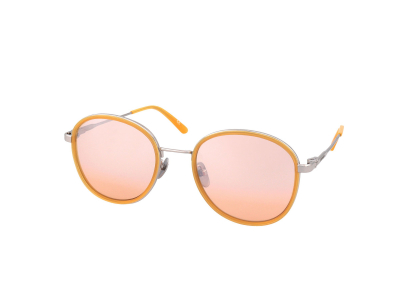Gafas de sol Calvin Klein CK18101S-870