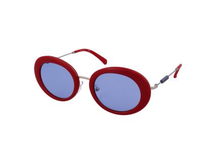 Gafas de sol Calvin Klein Jeans CKJ18701S-600