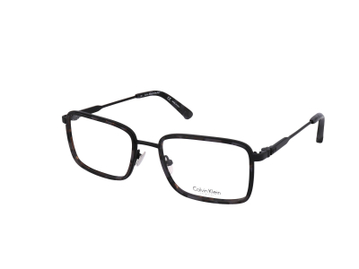 Gafas graduadas Calvin Klein CK8059 007