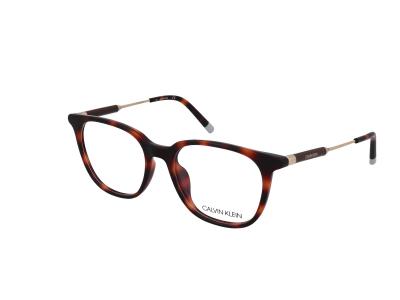 Gafas graduadas Calvin Klein CK6008 214