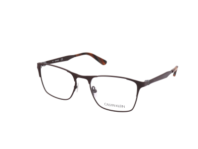 Gafas graduadas Calvin Klein CK8040-223