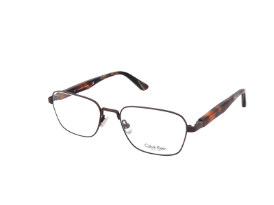 Gafas graduadas Calvin Klein CK8044-223
