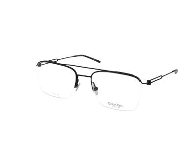 Gafas graduadas Calvin Klein CK8062-007