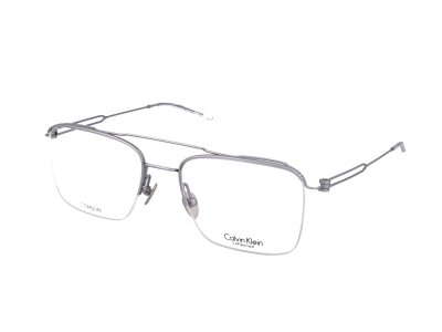 Gafas graduadas Calvin Klein CK8062-043