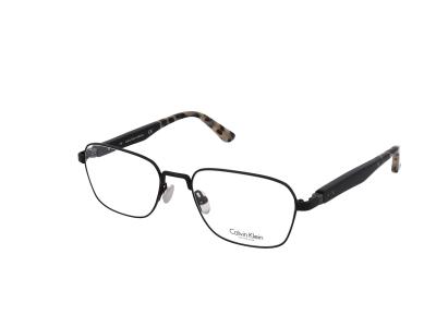 Gafas graduadas Calvin Klein CK8044-001