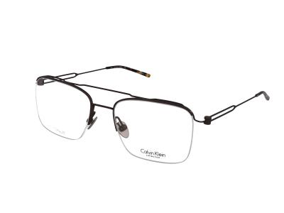 Gafas graduadas Calvin Klein CK8062-223