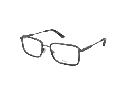 Gafas graduadas Calvin Klein CK8059-038