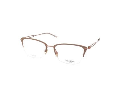 Gafas graduadas Calvin Klein CK8065-272