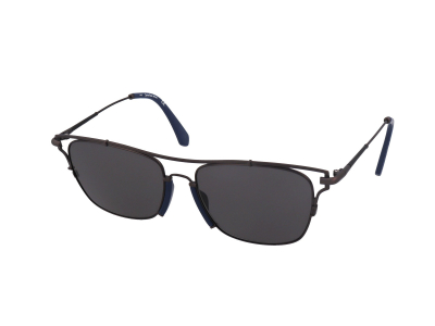 Gafas de sol Calvin Klein Jeans CKJ166S-008