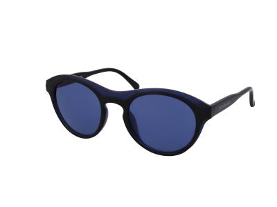 Gafas de sol Calvin Klein Jeans CKJ18503S-001