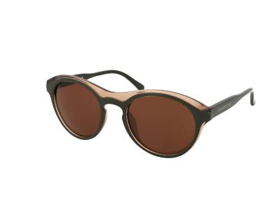 Gafas de sol Calvin Klein Jeans CKJ18503S-310