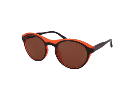 Gafas de sol Calvin Klein Jeans CKJ18503S-201