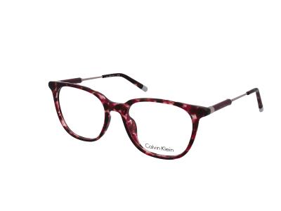 Gafas graduadas Calvin Klein CK6008-528