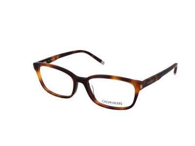 Gafas graduadas Calvin Klein CK6007-214