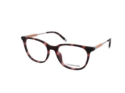 Gafas graduadas Calvin Klein CK6008-669