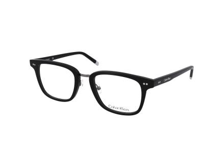 Gafas graduadas Calvin Klein CK6006-001
