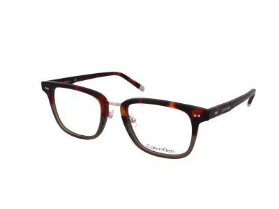 Gafas graduadas Calvin Klein CK6006-217