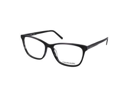 Gafas graduadas Calvin Klein CK6010-064