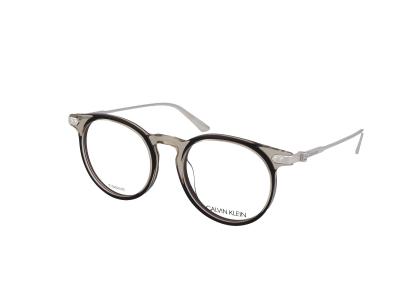 Gafas graduadas Calvin Klein CK18705 278