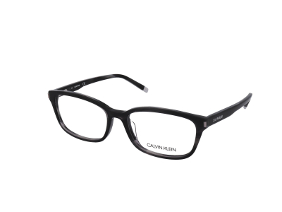Gafas graduadas Calvin Klein CK6007-064