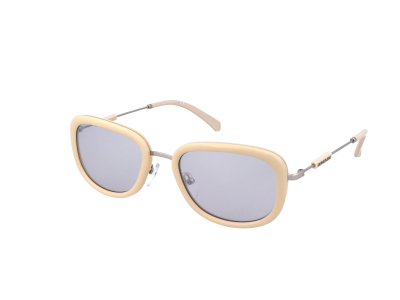 Gafas de sol Calvin Klein Jeans CKJ18700S-110