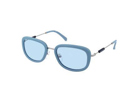 Gafas de sol Calvin Klein Jeans CKJ18700S-448