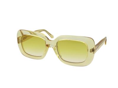 Gafas de sol Calvin Klein Jeans CKJ18502S-740