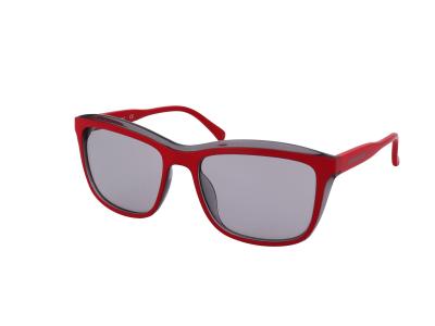 Gafas de sol Calvin Klein Jeans CKJ18504S-600