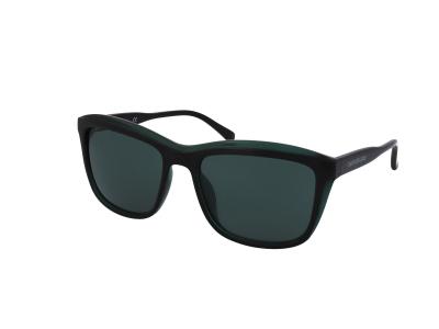 Gafas de sol Calvin Klein Jeans CKJ18504S-001