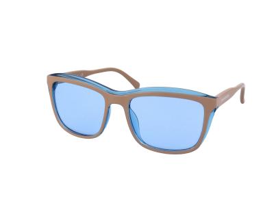 Gafas de sol Calvin Klein Jeans CKJ18504S-274