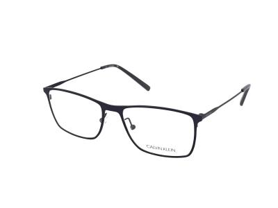 Gafas graduadas Calvin Klein CK5468-412
