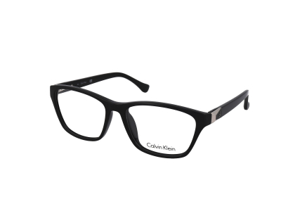 Gafas graduadas Calvin Klein CK5891-001