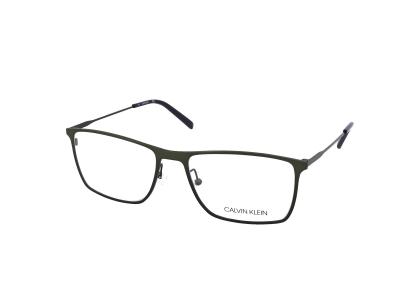 Gafas graduadas Calvin Klein CK5468-317