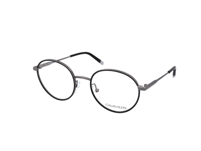 Gafas graduadas Calvin Klein CK5449-060
