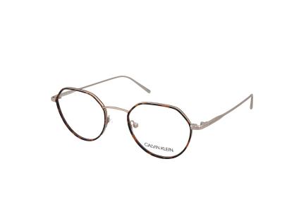 Gafas graduadas Calvin Klein CK5470-714