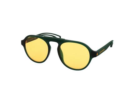 Gafas de sol Calvin Klein Jeans CKJ19502S-304