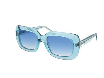 Gafas de sol Calvin Klein Jeans CKJ18502S-450